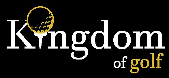 Kingdom of Golf